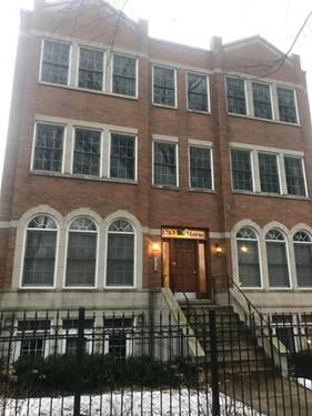 1763 W Morse Unit GE, Chicago, IL 60626