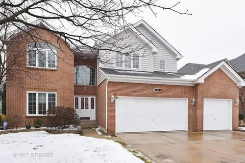 113 E 56th, Westmont, IL 60559