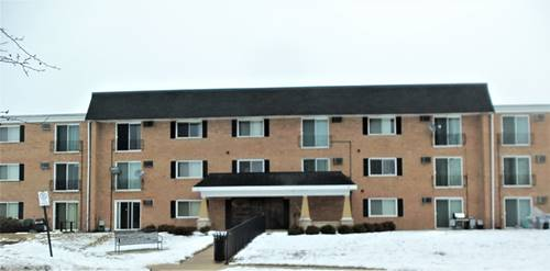 580 Lawrence Unit 108, Roselle, IL 60172
