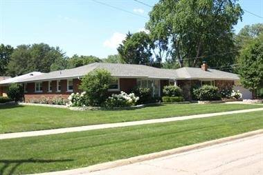 2401 Virginia, Park Ridge, IL 60068