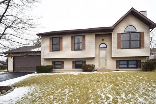 2481 Adams, Lindenhurst, IL 60046