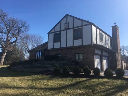 10813 Breezy Lawn, Spring Grove, IL 60081