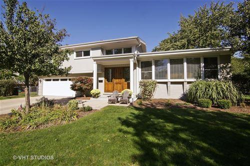 1700 Sequoia, Glenview, IL 60025