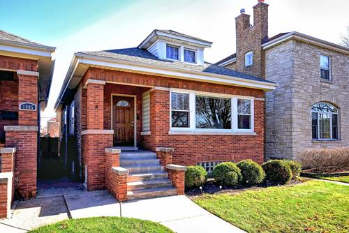 1803 N Newcastle, Chicago, IL 60707
