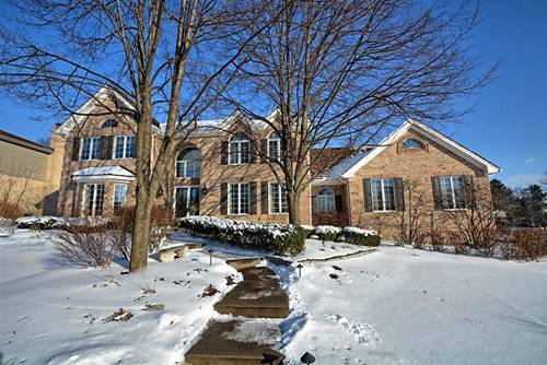 15133 Ginger Creek, Orland Park, IL 60467