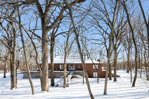 14N751 Lac Du Beatrice, Dundee, IL 60118