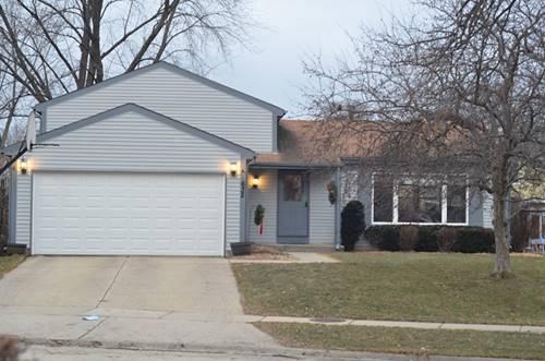 632 Caren, Buffalo Grove, IL 60089