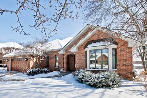 1204 St William, Libertyville, IL 60048
