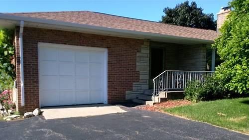 4945 Ridge, Gurnee, IL 60031