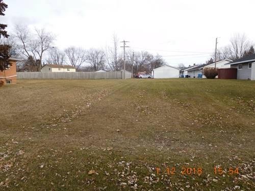000 N Edgelawn, Aurora, IL 60506