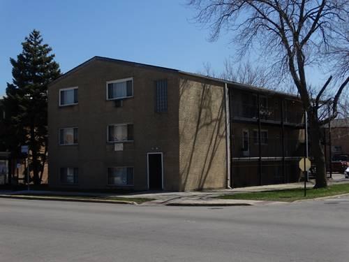 1018 Madison, Maywood, IL 60153
