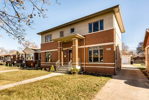 5937 N Ottawa, Chicago, IL 60631