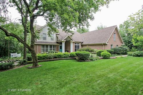 23222 W Miller, Hawthorn Woods, IL 60047