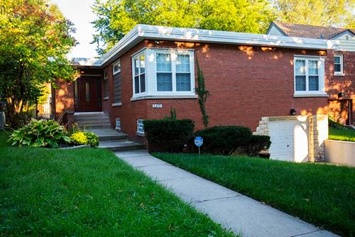 6937 S Cregier, Chicago, IL 60649