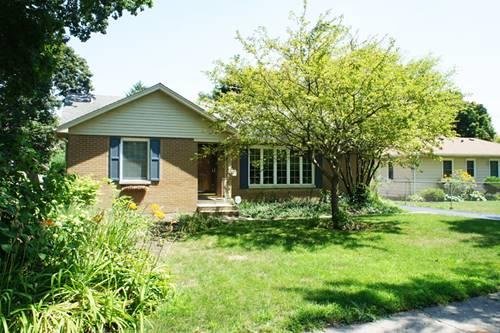 424 Carter, Libertyville, IL 60048