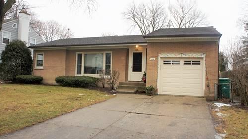 428 Burdick, Libertyville, IL 60048