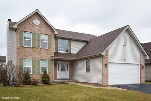 700 Heintz, Shorewood, IL 60404