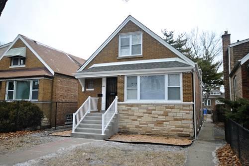 8433 S Kingston, Chicago, IL 60617