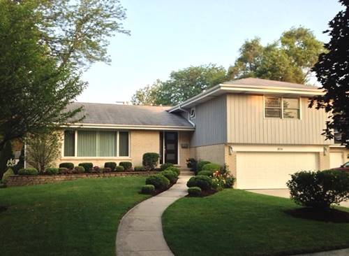 804 S Saylor, Elmhurst, IL 60126