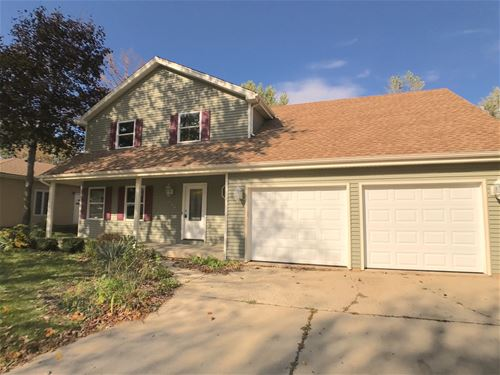 1848 Chandler, St. Charles, IL 60174