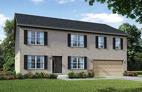 2361 Bilstone, Lynwood, IL 60411