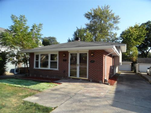 319 5th, Downers Grove, IL 60515