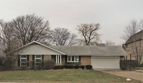 510 Deerfield, Deerfield, IL 60015