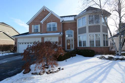 1635 Haig Point, Vernon Hills, IL 60061