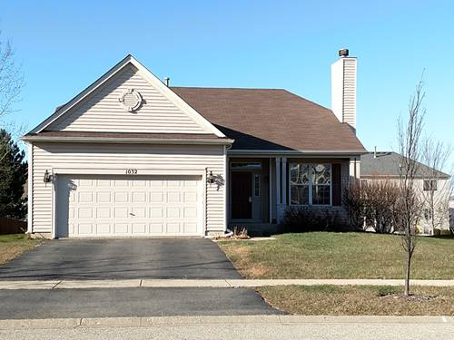1032 Neuhaven, Antioch, IL 60002
