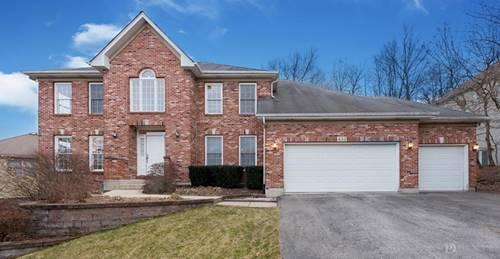 432 Delaware, Bolingbrook, IL 60440