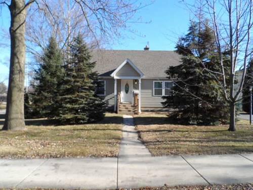 403 S Addison, Villa Park, IL 60181