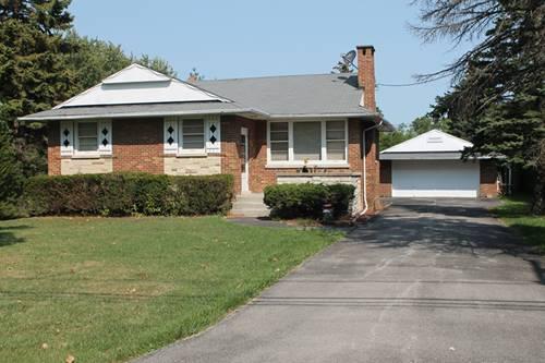 606 W Pleasant, Lombard, IL 60148