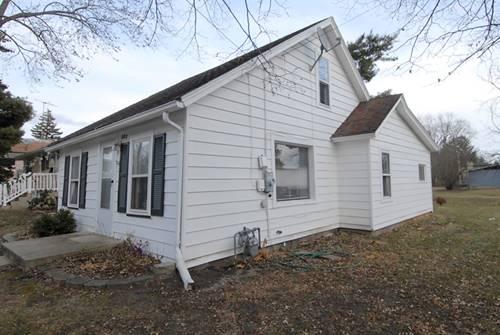 280 S Madison, Oswego, IL 60543