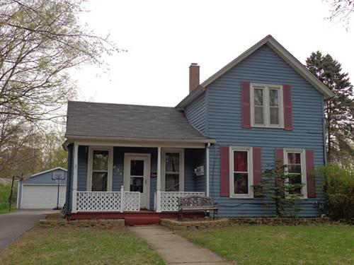 434 Cleveland, Batavia, IL 60510