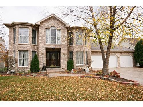 7609 Florence, Downers Grove, IL 60516