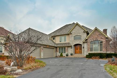 7241 Greywall, Long Grove, IL 60060