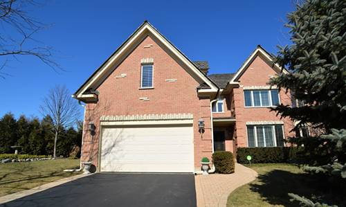 1036 Mar, Lake Forest, IL 60045