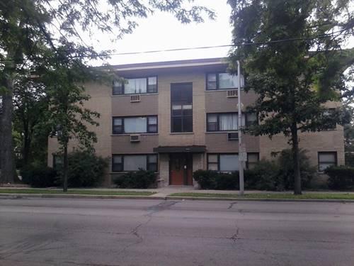 2 Le Moyne Unit 1S, Oak Park, IL 60302