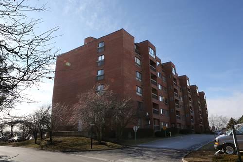 701 Forum Unit 608, Glenview, IL 60025