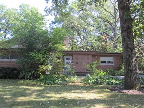 221 Ridge, Highland Park, IL 60035