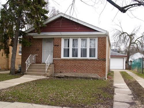 14637 Princeton, Dolton, IL 60419