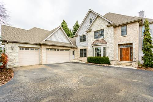 4121 Lindley, Downers Grove, IL 60515