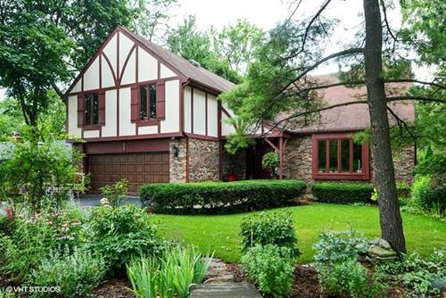 425 S Charles, Naperville, IL 60540