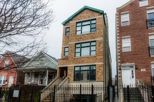 1450 N Artesian Unit 1, Chicago, IL 60622