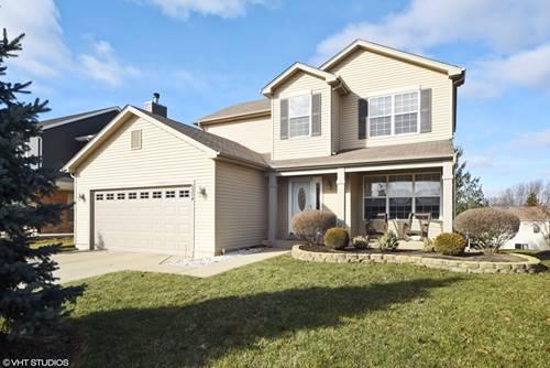 5324 Glenbrook, Mchenry, IL 60050