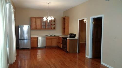 2425 N Clybourn Unit 1R, Chicago, IL 60614 West Lincoln Park