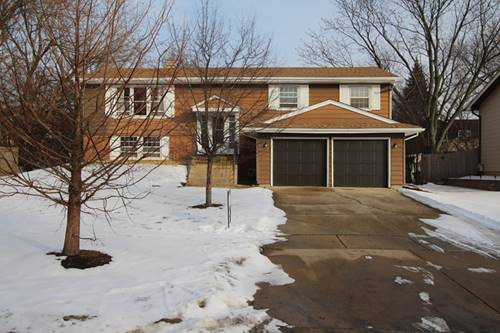 251 Evergreen, Bloomingdale, IL 60108