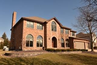 11150 Marilyn, Orland Park, IL 60467