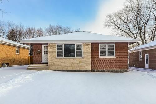 109 N Addison, Villa Park, IL 60181