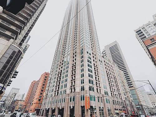 33 W Ontario Unit 52G, Chicago, IL 60654 River North